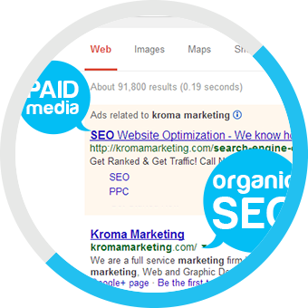 Search-engine-optimization-kroma_marketing