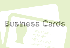 services-banner-Business-Cards-h