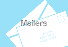 services-banner-mailer-h